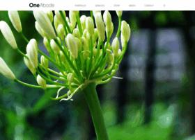 oneabode.com