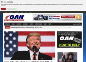 oneamericanews.com