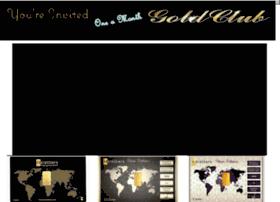 oneamonthgoldclub.com