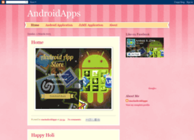 oneandroidaps.blogspot.in