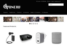 oneav.com.au