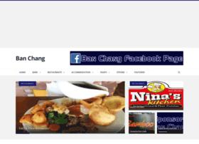 onebanchang.com