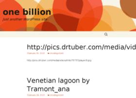 onebillion.ppjsearch.net