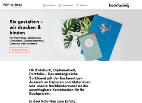 onebook.ch