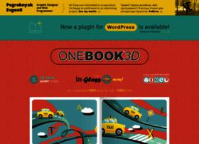 onebook3d.riadesign.ru