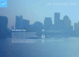 onebostonday.org