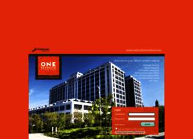 onebrooklynresidents.buildinglink.com