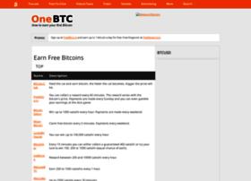 onebtc.blogspot.com