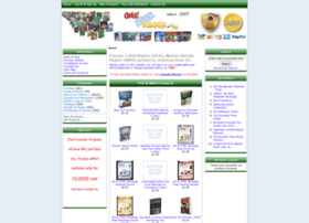 onebuckebook.com
