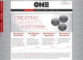 onebusinessmart.com