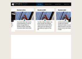 onec-dz.info