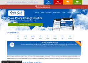 onecalldirect.co.uk