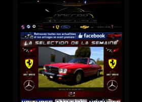 onecar-motorsport.fr