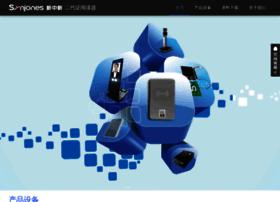 onecardok.com.cn