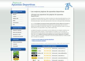 onecasasdeapuestas.com