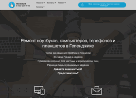 oneclick24.ru