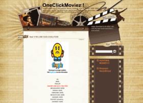 oneclickmoviezcom.blogspot.com