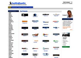 oneclickreseller.com