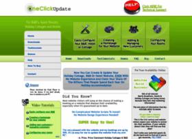 oneclickupdate.com