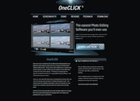 oneclk.com