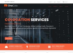 onecolo.com