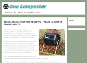 onecomposter.net