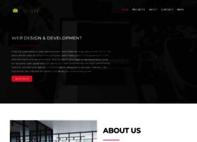 onecrib.com