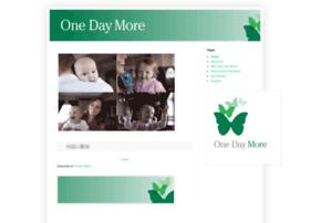 onedaymorefamilies.blogspot.ie