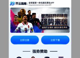 onedayonelink.com