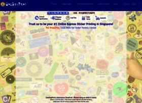 onedayprint.com.sg