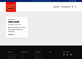 onedaysupersale.com