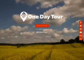 onedaytour.eu
