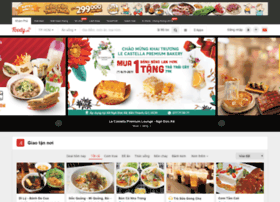 onedeal.foody.vn