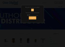 onedigitalcentral.com