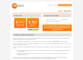 onedirect.com.au
