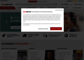 onedirect.fr