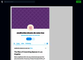 onedirection-dreams-do-come-true.tumblr.com