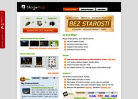 onedirectiondarlings.bloger.cz