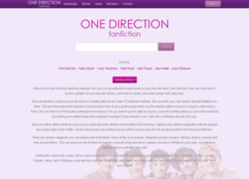 onedirectionfanfiction.org