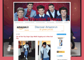 onedirectionpictures.blogspot.com