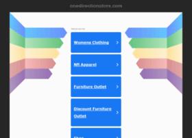 onedirectionstore.com
