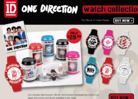 onedirectionwatches.co.uk