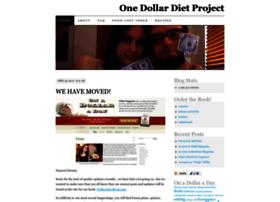 onedollardietproject.wordpress.com