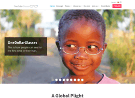 onedollarglasses.org