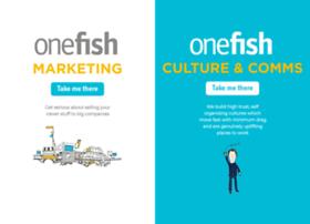 onefishtwofish.co.uk