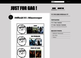 onegag.wordpress.com