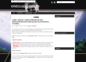 onegaigames.blogspot.com