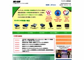 onegain.co.jp