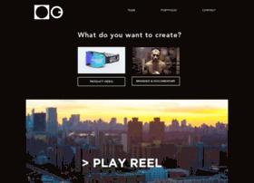 oneglassvideo.com