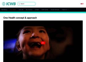 onehealthplatform.com